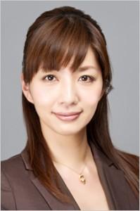 pro_yamamoto